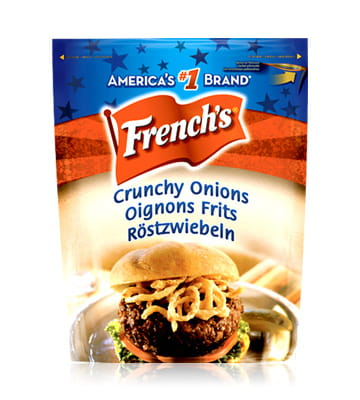 crunchy-onions-pouch