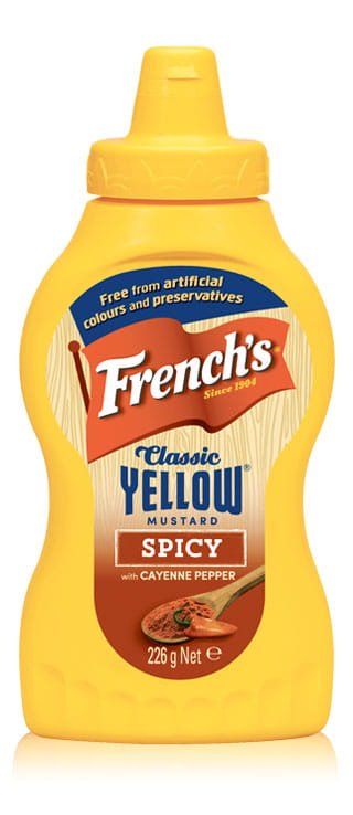frenchs-classic-yellow-spicy-mustard