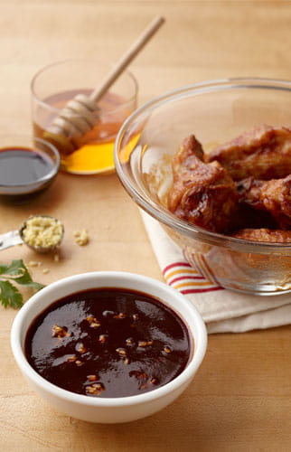 kansas-city-pacific-island-bbq-glaze-wings