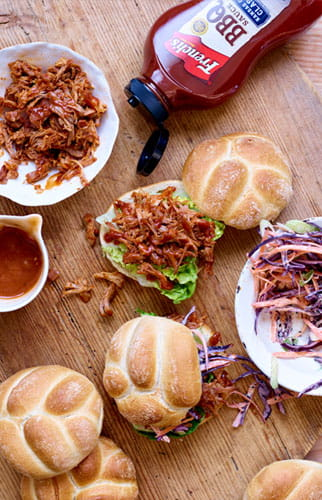 pulled-pork-sandwich-branded