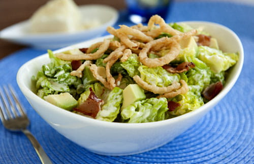 california-ranch-salad