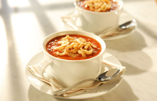 roast-tomato-soup-with-frenchs-french-fried-onions