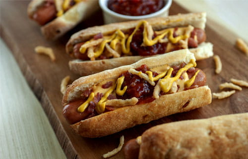 frenchs-bacon-cheddar-dog
