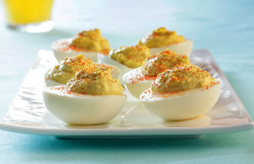 frenchs-party-deviled-eggs