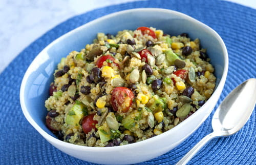quinoa-salad-with-spicy-honey-lime-dressing