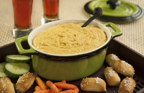 spicy-beer-cheese-dip