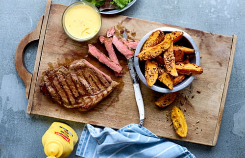 steak-and-dukkha-wedges-branded