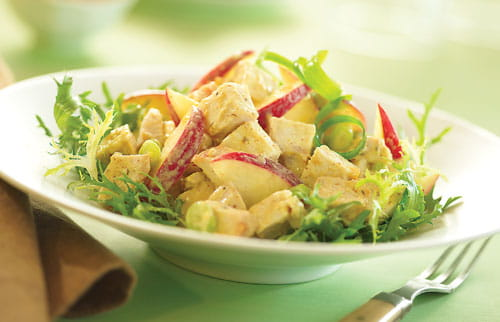 sweet-and-tangy-chicken-salad