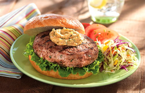 turkey-burgers-with-remoulade-sauce
