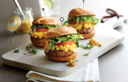 all-american-cheeseburger-sliders