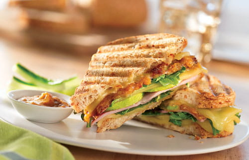 ham-and_cheese-panini