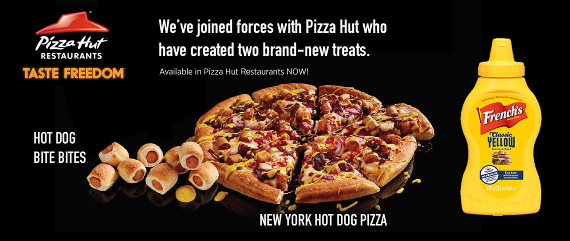 pizza_hut_5
