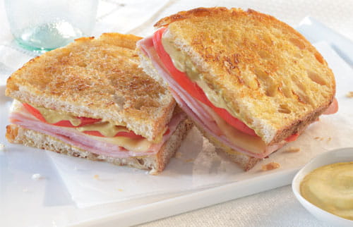 spicy-ham-cheese-and-tomato-melts